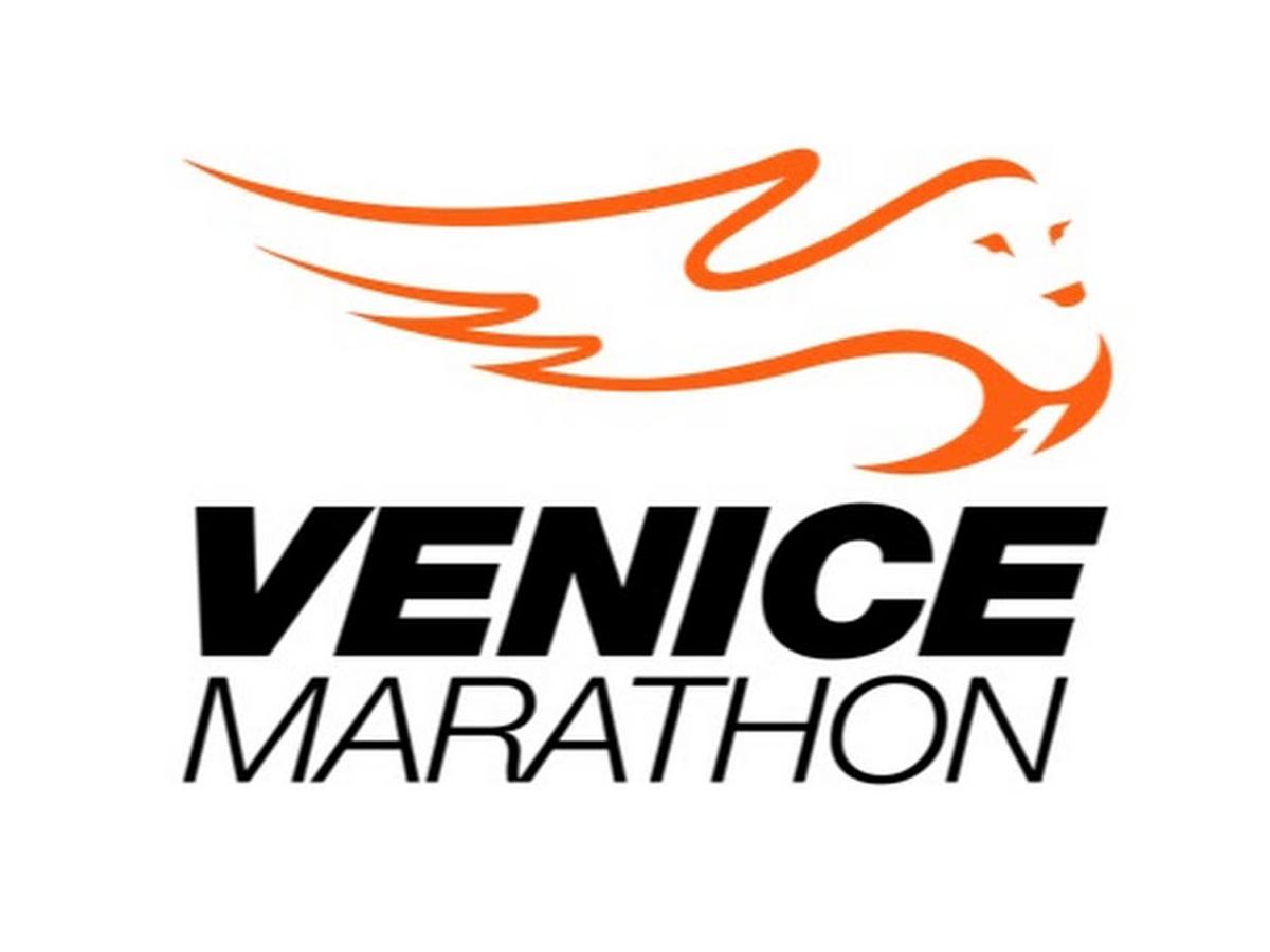 33° VeniceMarathon